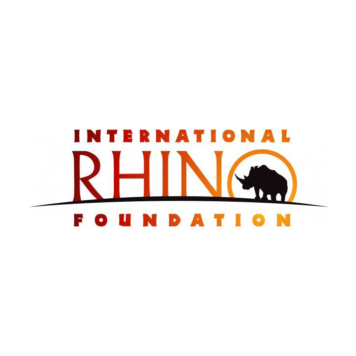 discss whether rhino poaching is ethically There is constant debate as to whether we should give animals (in this situation rhino's) moral standing, and if we gave them moral standing, what would the implications of.